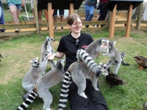 mewithlemurs