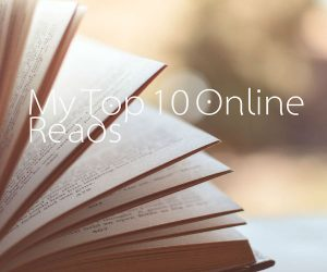 Top10OnlineReads