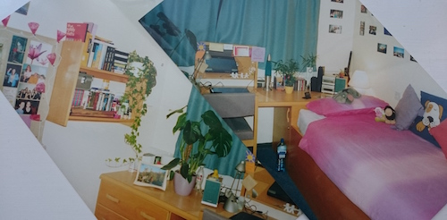 FInalYearBedroom