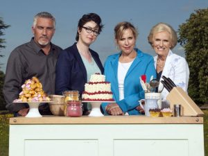 bake-off-comedy