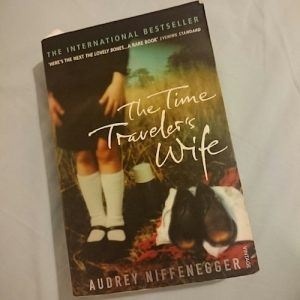 timetravelerswife